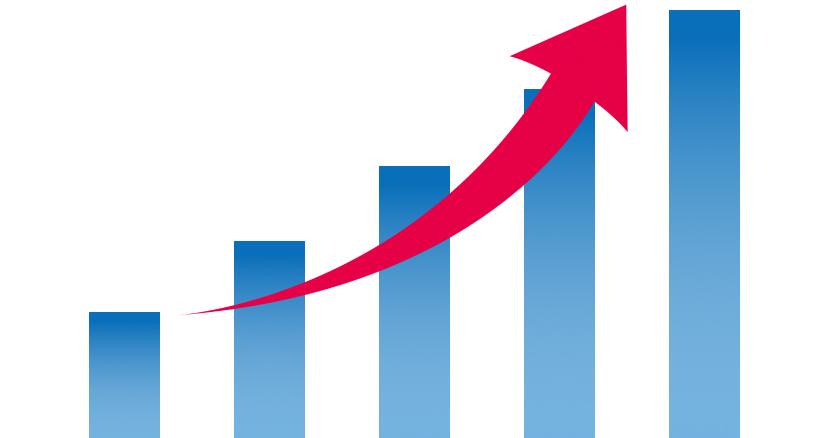 保育士_賃金の上昇